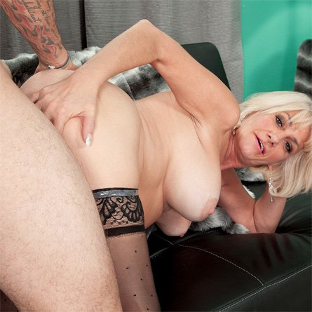 Tori dean the ass fucked country club milf smutpin-4633
